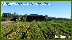 Finca rústica en Venta en Carretera de Gibraleon a Trigueros / Gibraleón