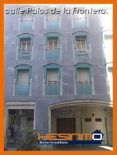 Apartamento en Alquiler en Palos de la Frontera / Centro