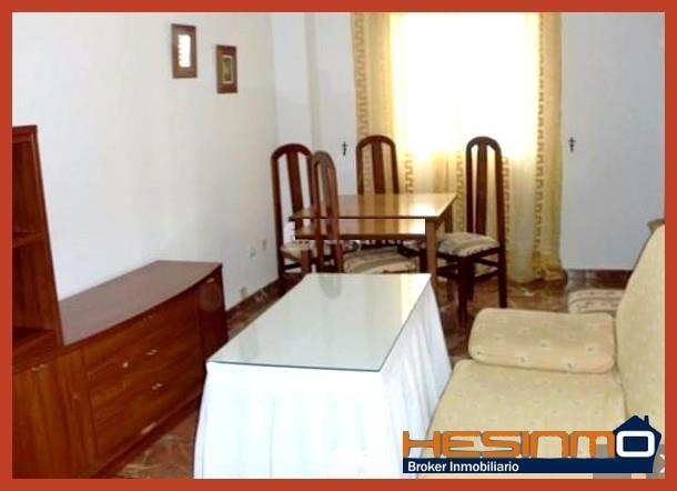 Venta de casas en  Huelva Capital