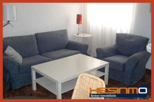 Apartamento en Alquiler en Garci Fernandez / Centro