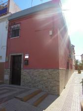 Casa adosada en Alquiler en Alcalá de Guadaira - San Agustín / Nueva Alcalá