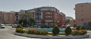 Piso en Alquiler en Alcalá de Guadaira - Beca / Nueva Alcalá