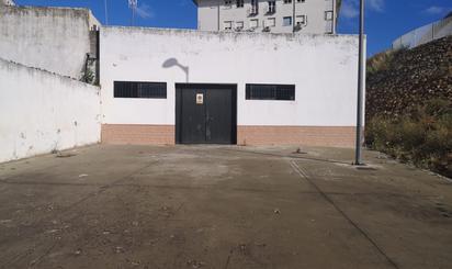 Inmuebles de TECNOCASA ALCALA DE GUADAIRA de alquiler en España