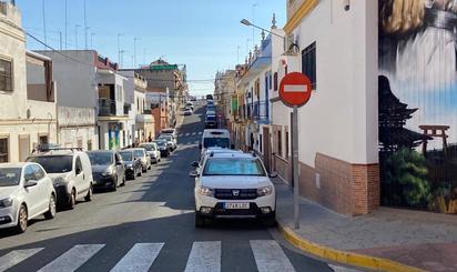 Locales de alquiler en Alcalá de Guadaira