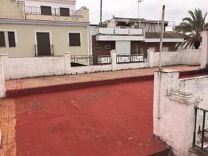 Venta Vivienda Casa-Chalet alcalá de guadaira - centro