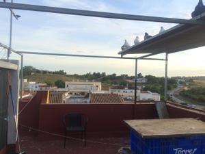 Venta Vivienda Casa-Chalet alcalá de guadaira - oromana