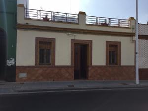 Chalet en Venta en Silos / Centro