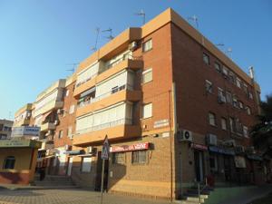 Piso en Venta en Alcalá de Guadaira - Rabesa / Nueva Alcalá