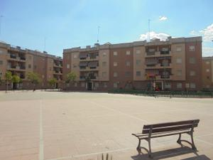 Piso en Venta en Alcalá de Guadaira - Los Molinos / Los Molinos