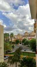 Piso en Venta en Jardin de Alcalá / La Paz