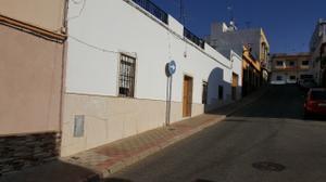 Chalet en Venta en Enrique Granados / Centro