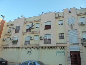 Piso en Alquiler en Alcalá de Guadaira - Oromana / Oromana