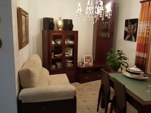 Casa adosada en Venta en Luis Contreras / La Paz