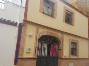 Chalet en Venta en Casa de Una Planta en Zona Silos / La Paz