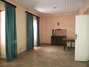 Wohnimmobilien zum verkauf in Tomelloso