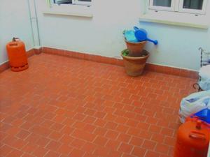 Piso en Venta en Tomelloso ,calle Campo / Tomelloso
