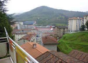 Piso en Alquiler en Amaña / Eibar