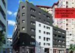 Vivienda Piso gran oportunidad!!!nueva promoción de viviendas en urkizu con piscina y barbacoa!