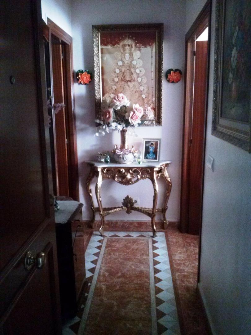 Imagen Vivienda
