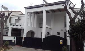 Casa adosada en Venta en Rafael Alberti / San Juan del Puerto
