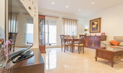 Inmuebles de LLIRIA HOME en venta en España