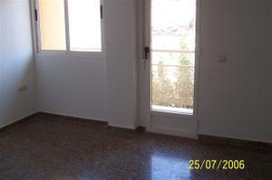 Alquiler Vivienda Piso llíria - piso sin muebles cerca de colegios