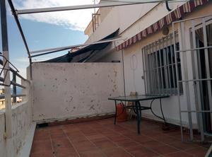 Venta Vivienda Ático atico con garaje en lliria - zona parque de la bombilla