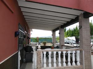 Venta Vivienda Casa-Chalet llíria, domeño - zona: vecinos ferriol