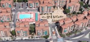 Trastero en Venta en Toledo Capital - Buenavista-valparaíso / Buenavista-Valparaíso