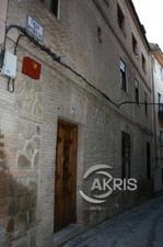Piso en Venta en Toledo Capital / Casco Histórico