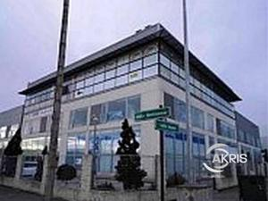 Oficinas de compra en Toledo Provincia