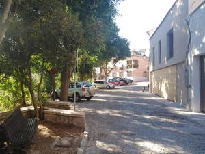 Casas de alquiler en Toledo Provincia