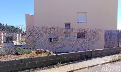 Viviendas y casas en venta en Los Montes de Toledo