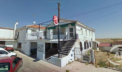 Premises for sale at El Viso de San Juan