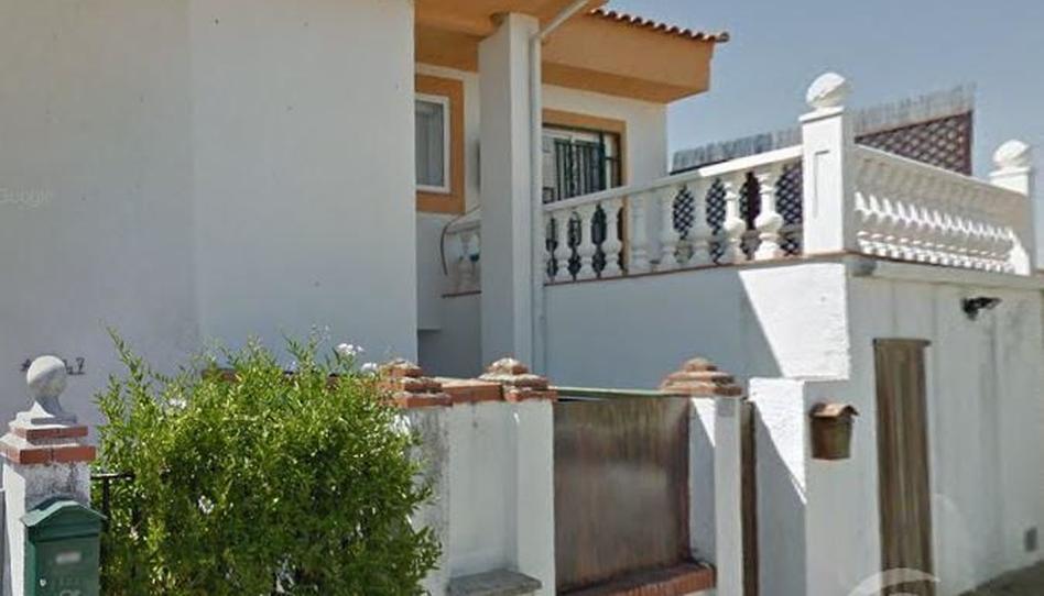Foto 1 von Haus oder Chalet zum verkauf in Ciruelos, Toledo