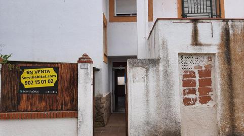 Foto 2 von Haus oder Chalet zum verkauf in Ciruelos, Toledo