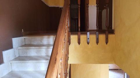 Foto 4 von Haus oder Chalet zum verkauf in Ciruelos, Toledo