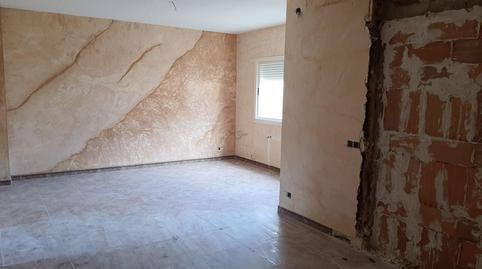 Foto 5 von Haus oder Chalet zum verkauf in Ciruelos, Toledo