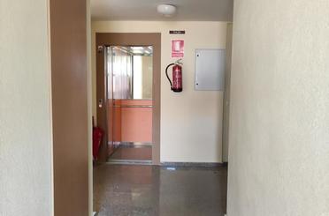 Wohnung zum verkauf in San Esteban, Bargas