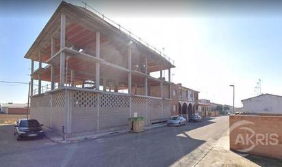 Edificio en venta en Cobeja
