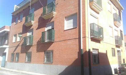 Wohnung zum verkauf in Talavera de la Reina