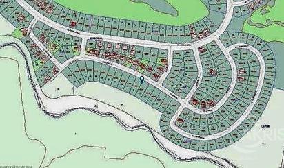 Grundstücke zum verkauf in Layos