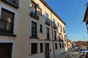 Dúplex en venta en Cardenal Cisneros, Bargas