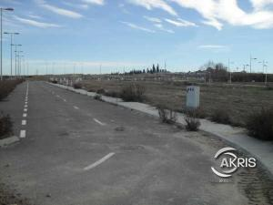 Venta Terreno Terreno Urbanizable bargas, zona de - bargas