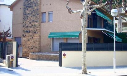 Casas adosadas en venta en Centre - Platja de Llevant, Salou