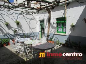 Casas de compra con calefacción en Pinto