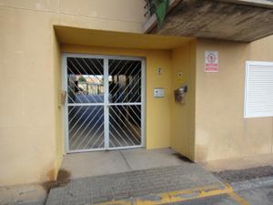 Dúplex en Venta en Central, 2 / Antigua