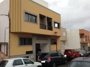 Pisos de compra en Fuerteventura