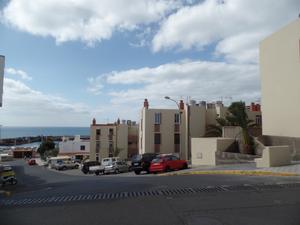 Pisos en venta en Fuerteventura