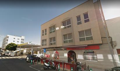 Oficina de alquiler en Calle San Roque, 23, Zona Centro